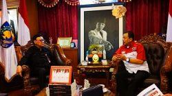 """Jusuf Rizal Beberkan Kronologi DPW LIRA Bengkulu dan Prahara LIRA """"Palsu"""""""