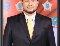 DPRD Probolinggo Berpolemik Sikapi Undangan Rapat di Rumah Dinas Wali Kota
